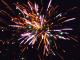 Фейерверк Взрыв эмоций РК7189